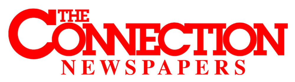 The Connection Newspapers