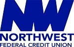 NW Federal Credit Union150px