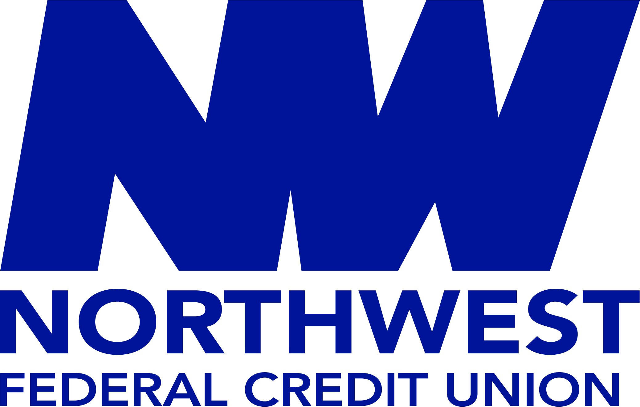 NW Federal Credit Union